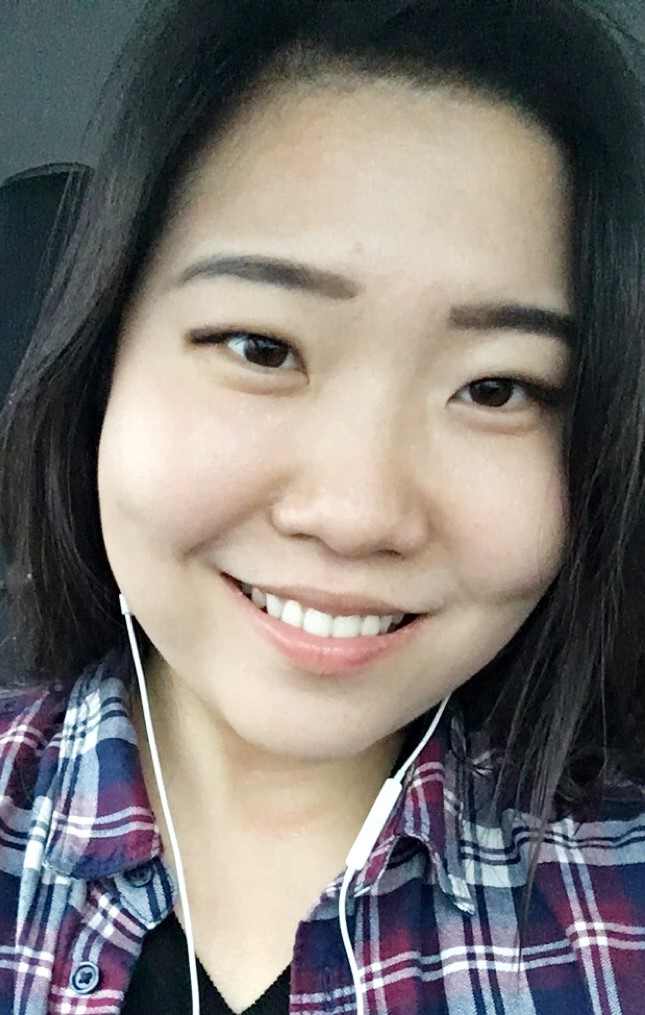Elisa Ha