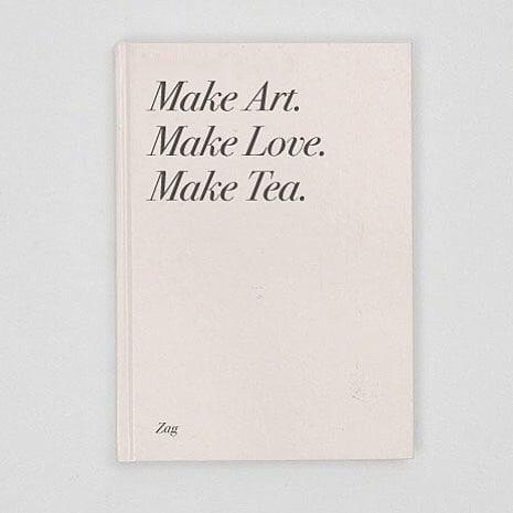 """Make"" #reminder #stepstohappiness #inspo #icanseeyoustrugglingboydonthurtyourbrain"