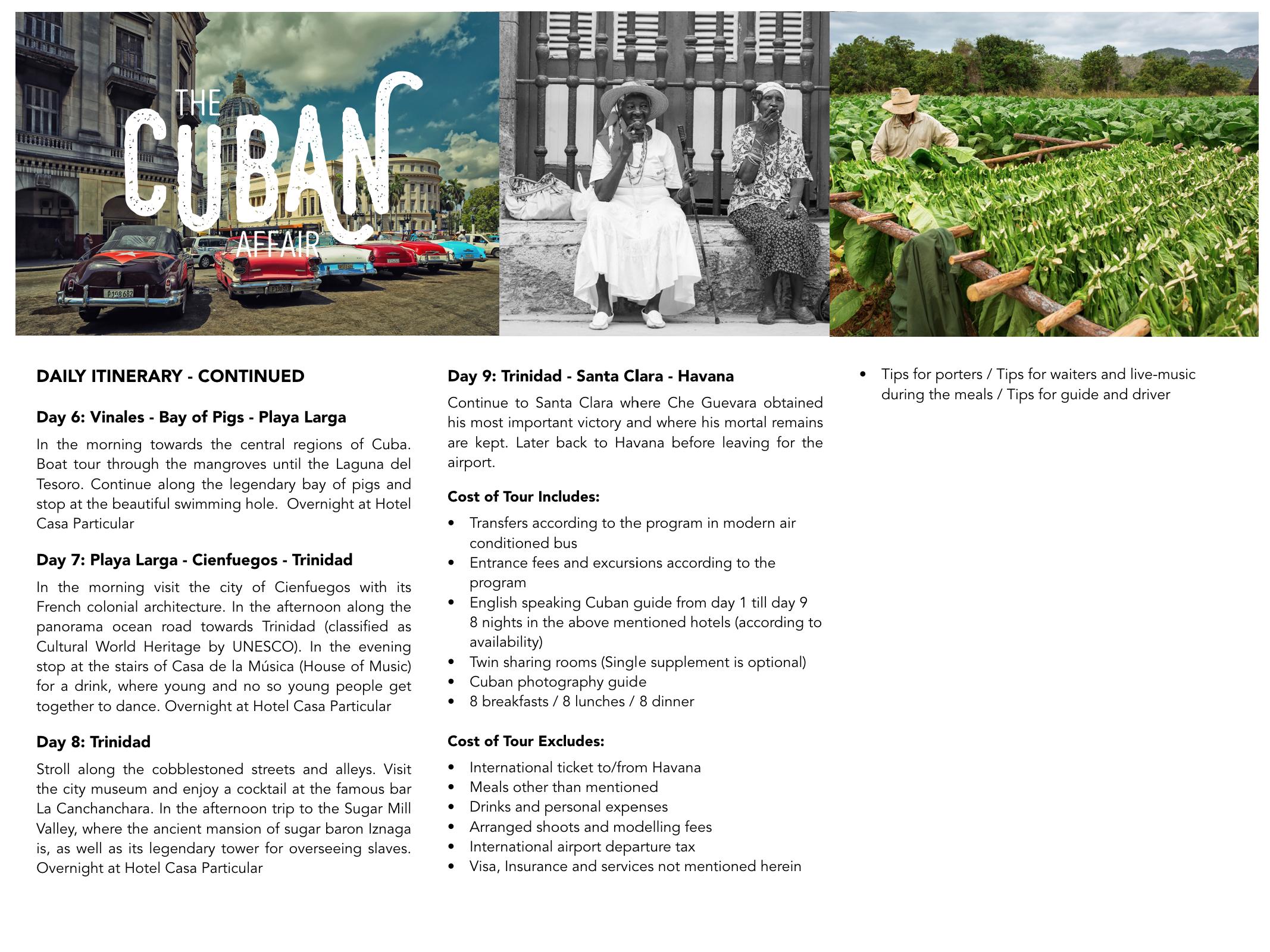 Cuba2.png