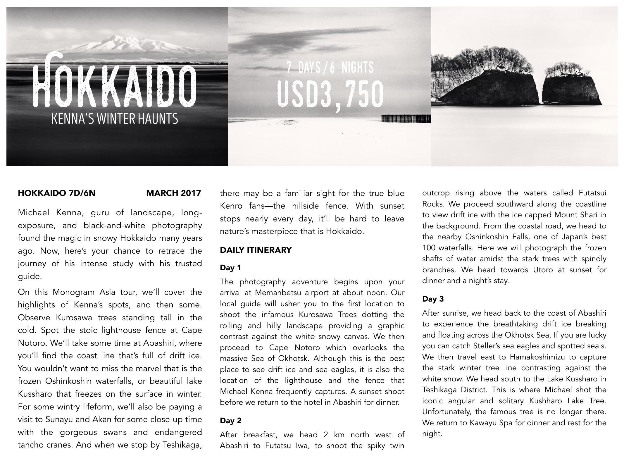Hokkaido1.png