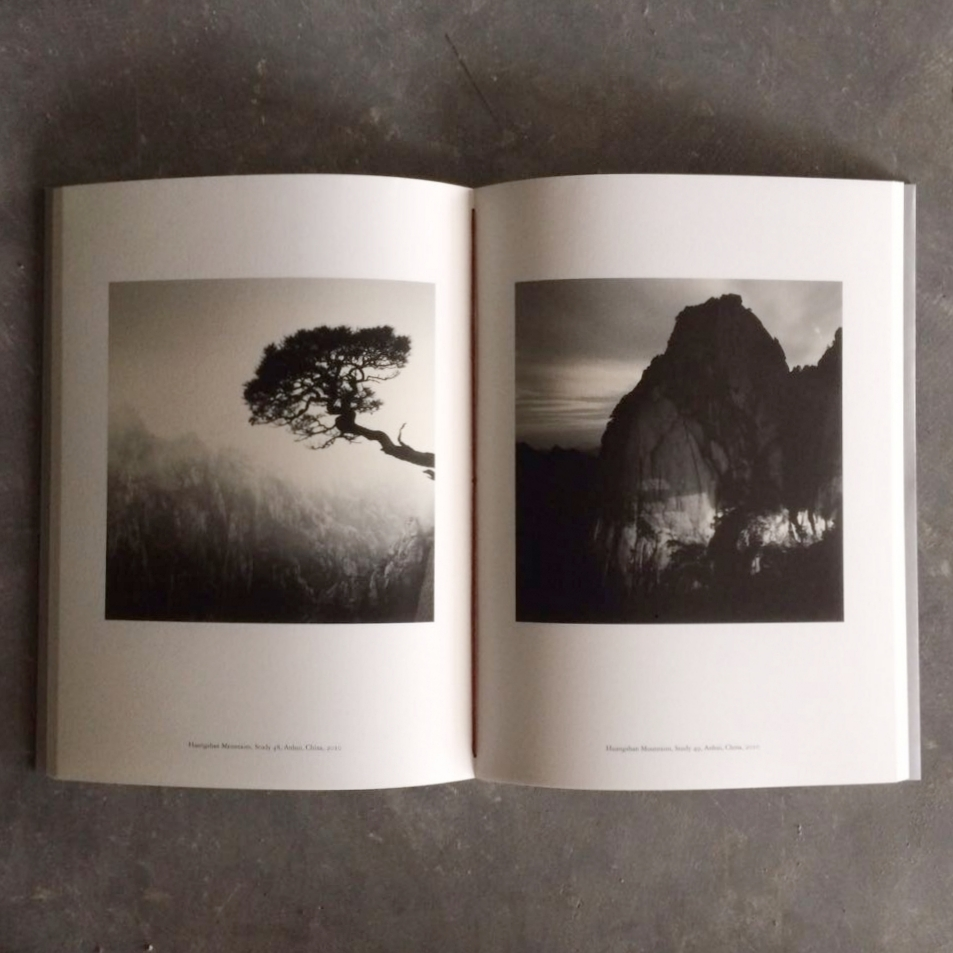 MICHAEL KENNA EXHIBITION & SALE OF PRINTS NOW ON TILL 16 DEC 2017