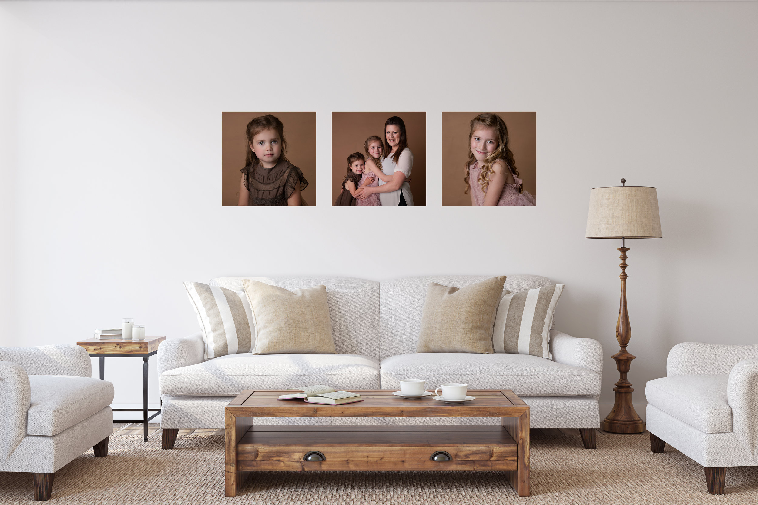 Living-roomfineart.jpg
