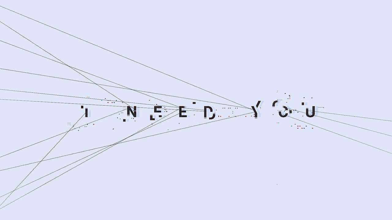 i_need_youjpg.jpg