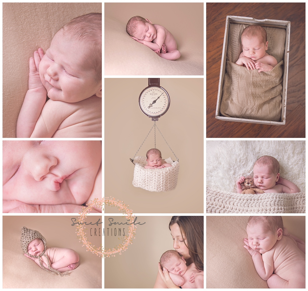 Sequim Newborn Photographer Sweet Smile Creations Blog 4.jpg