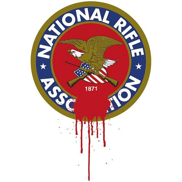 When will you @realdonaldtrump understand why shootings like the disaster in Las Vegas happens in your country? Take control and change your #gunlaws #nationalrifleassociation #lasvegas #jagsthlm #donaldtrump