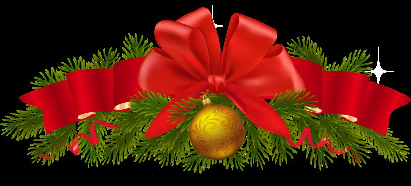 Christmas Garland Logo.png