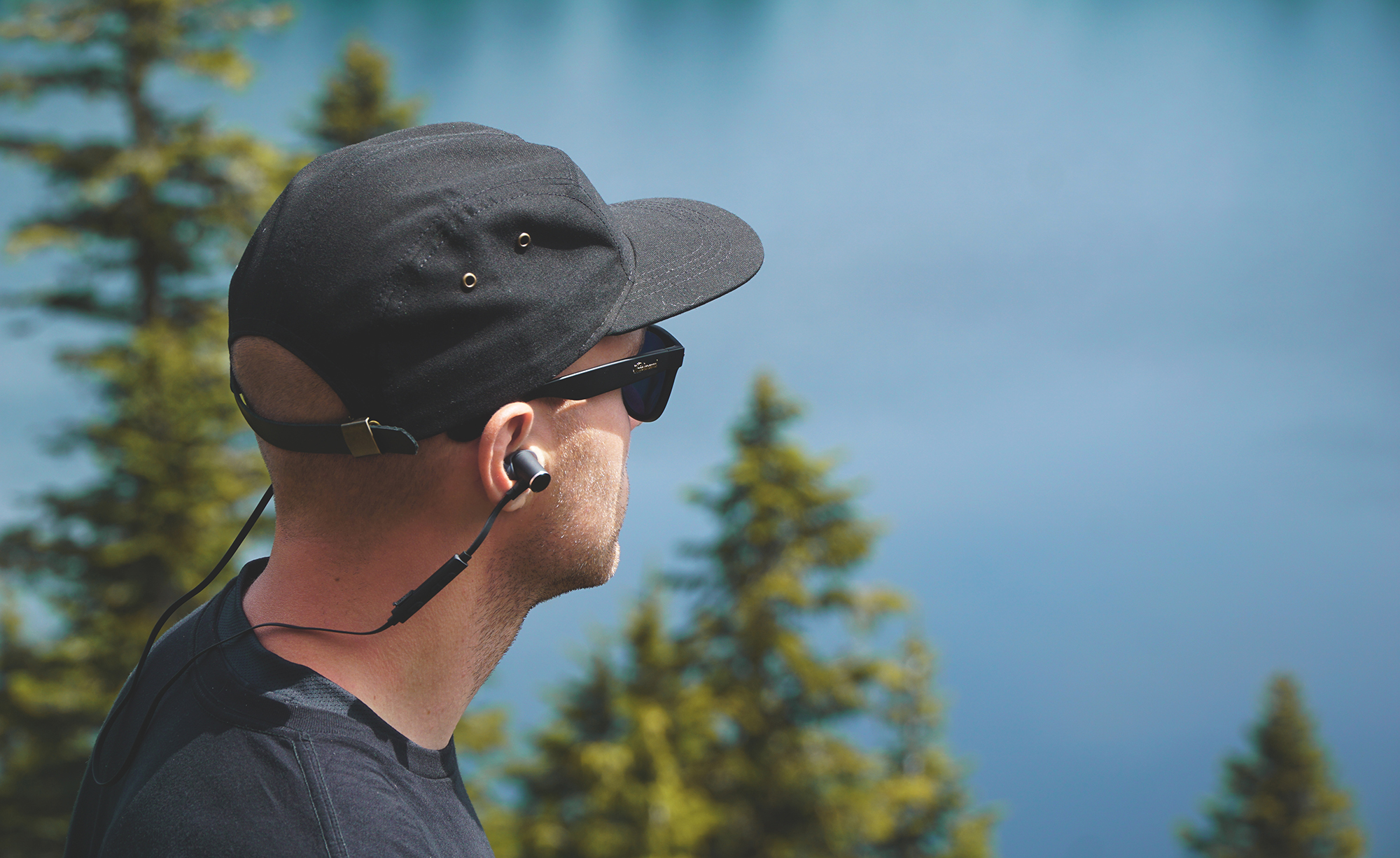 Red Fox Wireless |   www.redfoxwireless.com