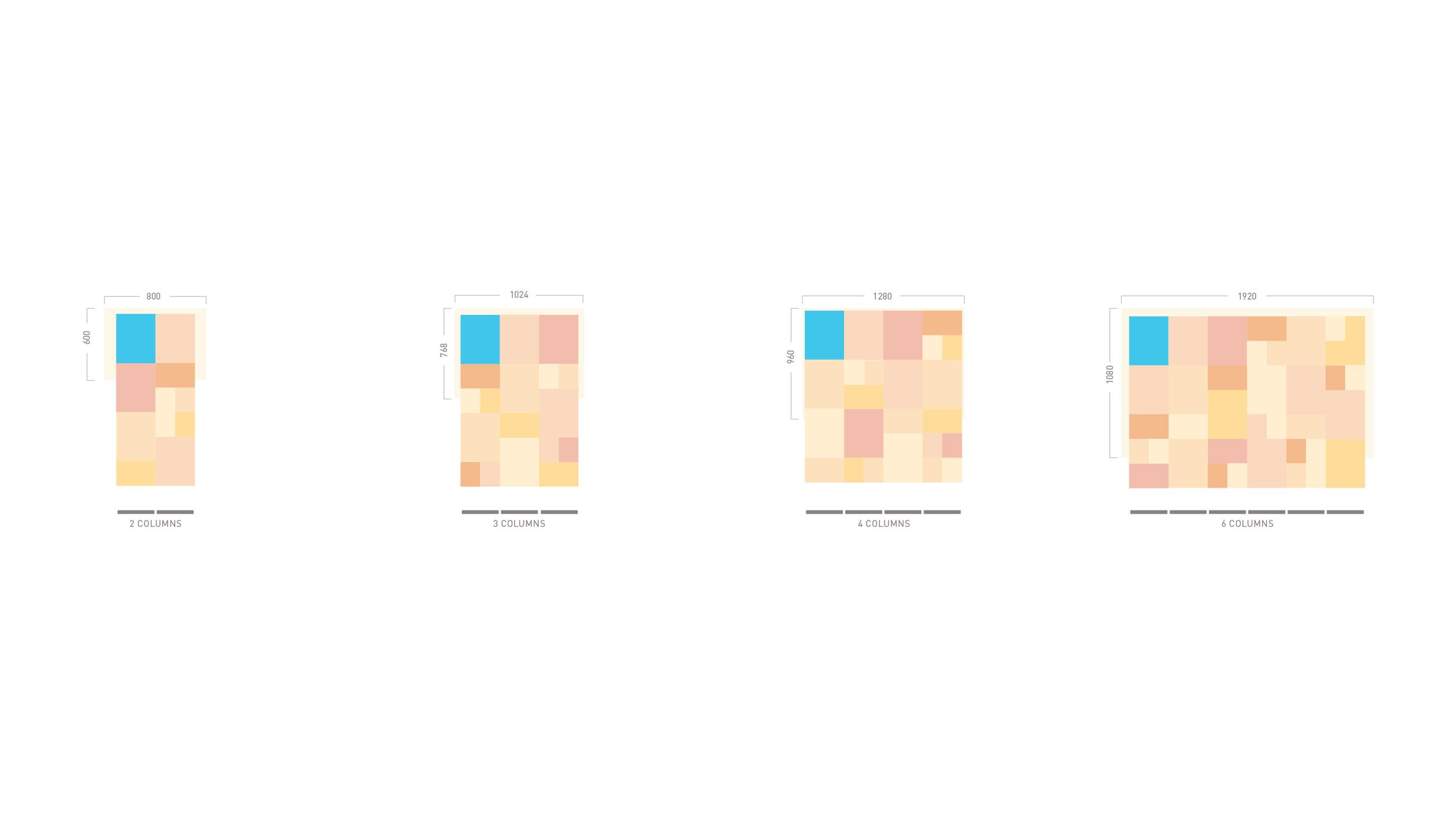 Yoplait_PresentationIllustrations_02_800_1024_02.png