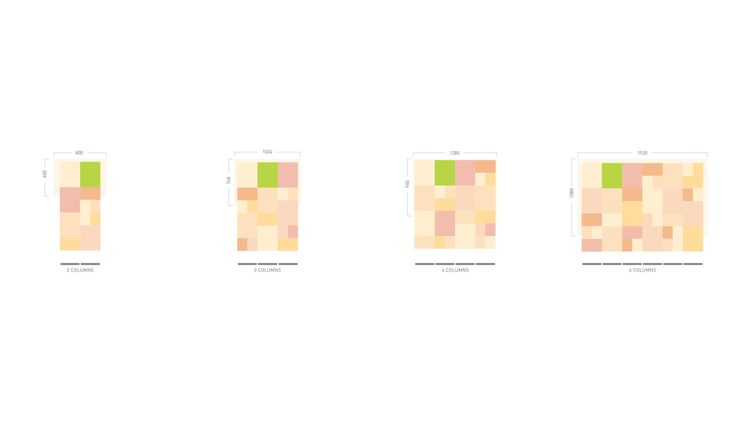 Yoplait_PresentationIllustrations_02_800_1024_03.png