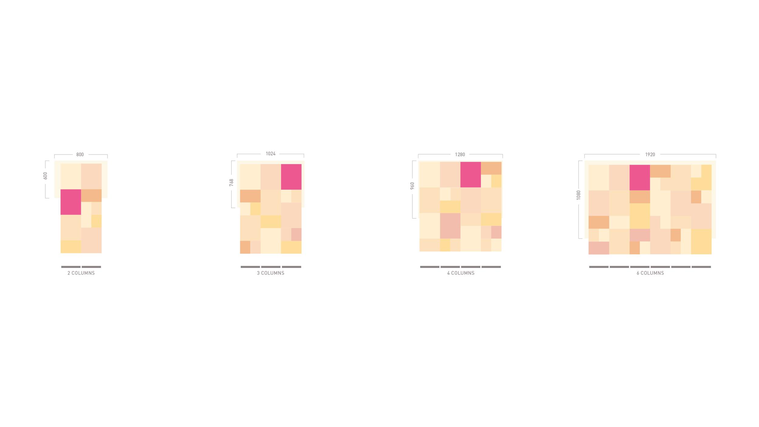 Yoplait_PresentationIllustrations_02_800_1024_04.png