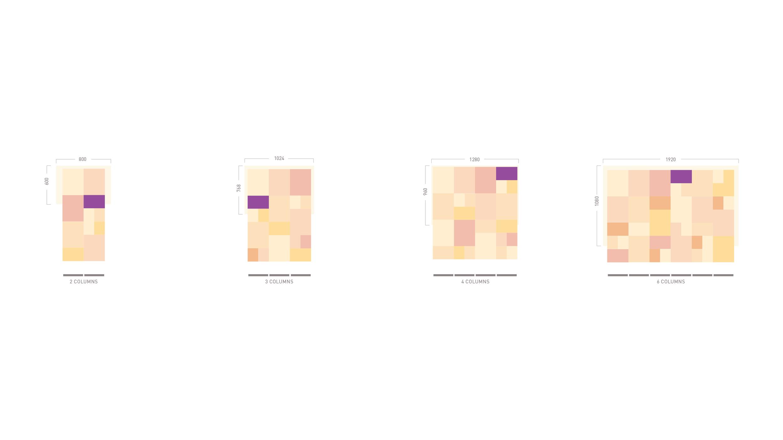 Yoplait_PresentationIllustrations_02_800_1024_05.png