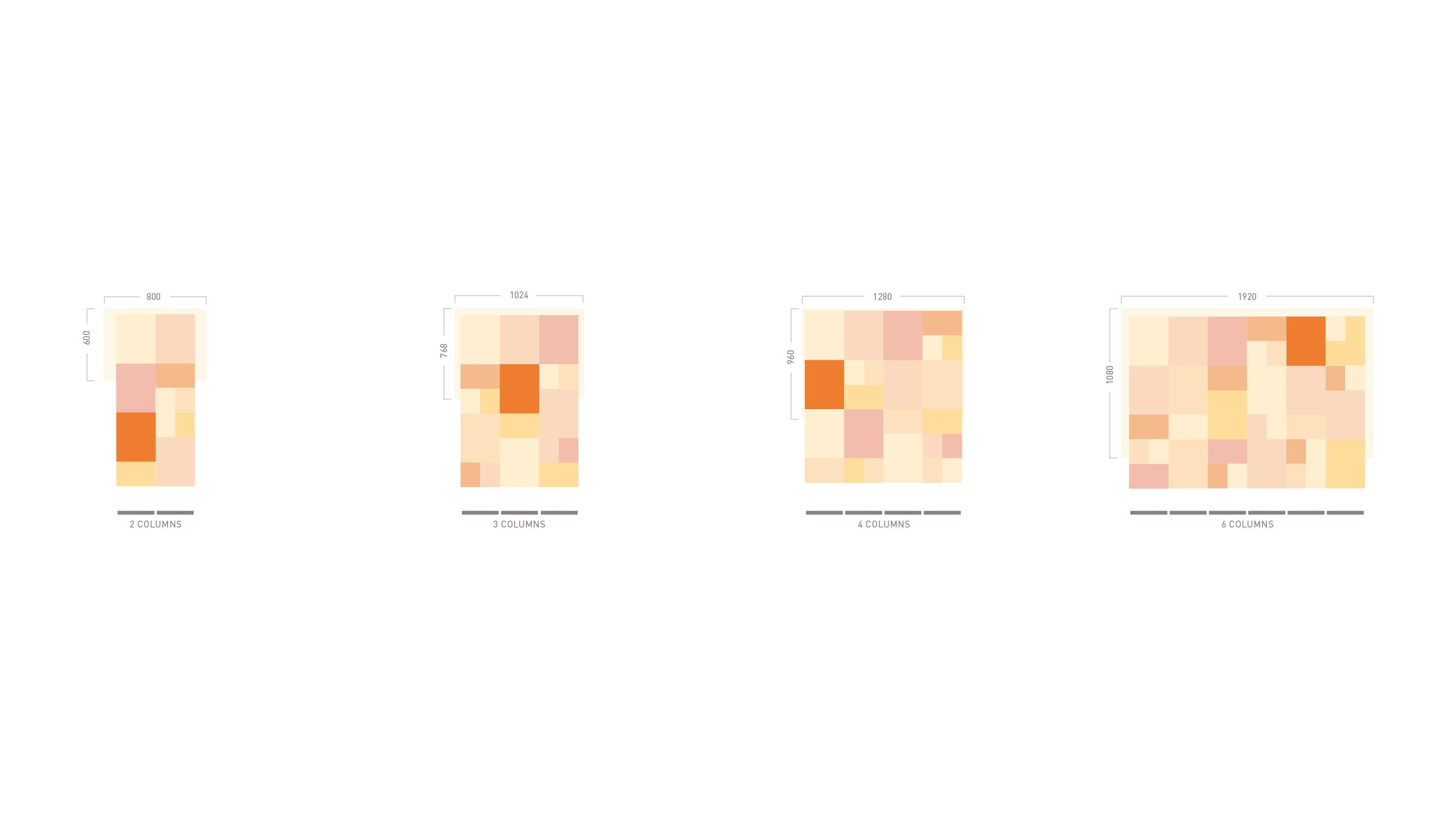 Yoplait_PresentationIllustrations_02_800_1024_06.png