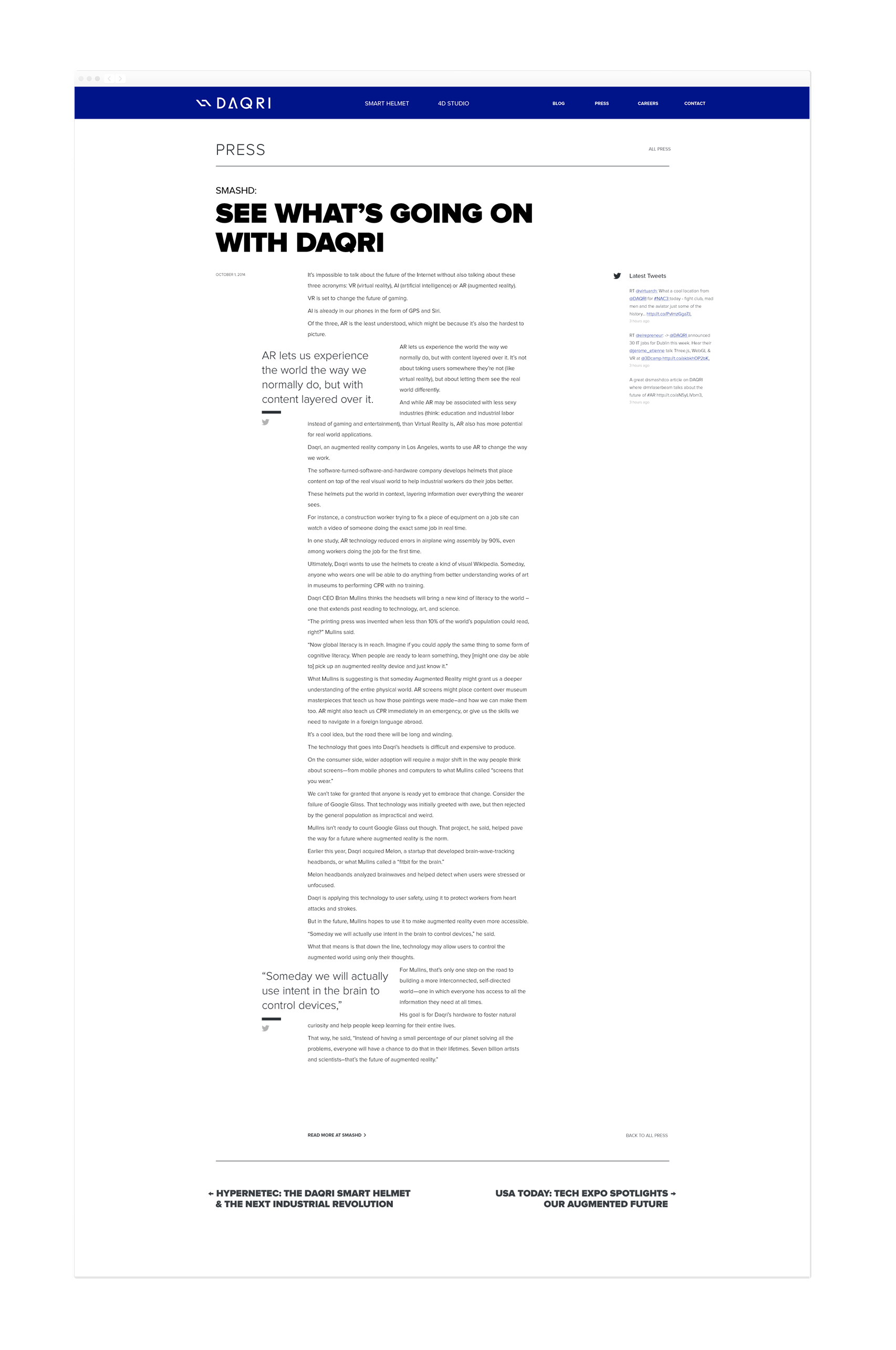 Daqri_1440_Website_Page_03.png