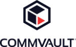 commvault-logo-rgb-pos-stack_tall.png