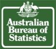 logo_Australian Bureau of Statistics.jpg
