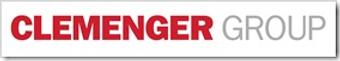 logo_Clemenger Group.jpg