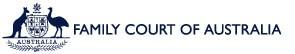 logo_Family Court of Australia.jpg