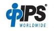 logo_IPS Worldwide.jpg