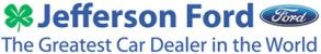 logo_Jefferson Ford.jpg