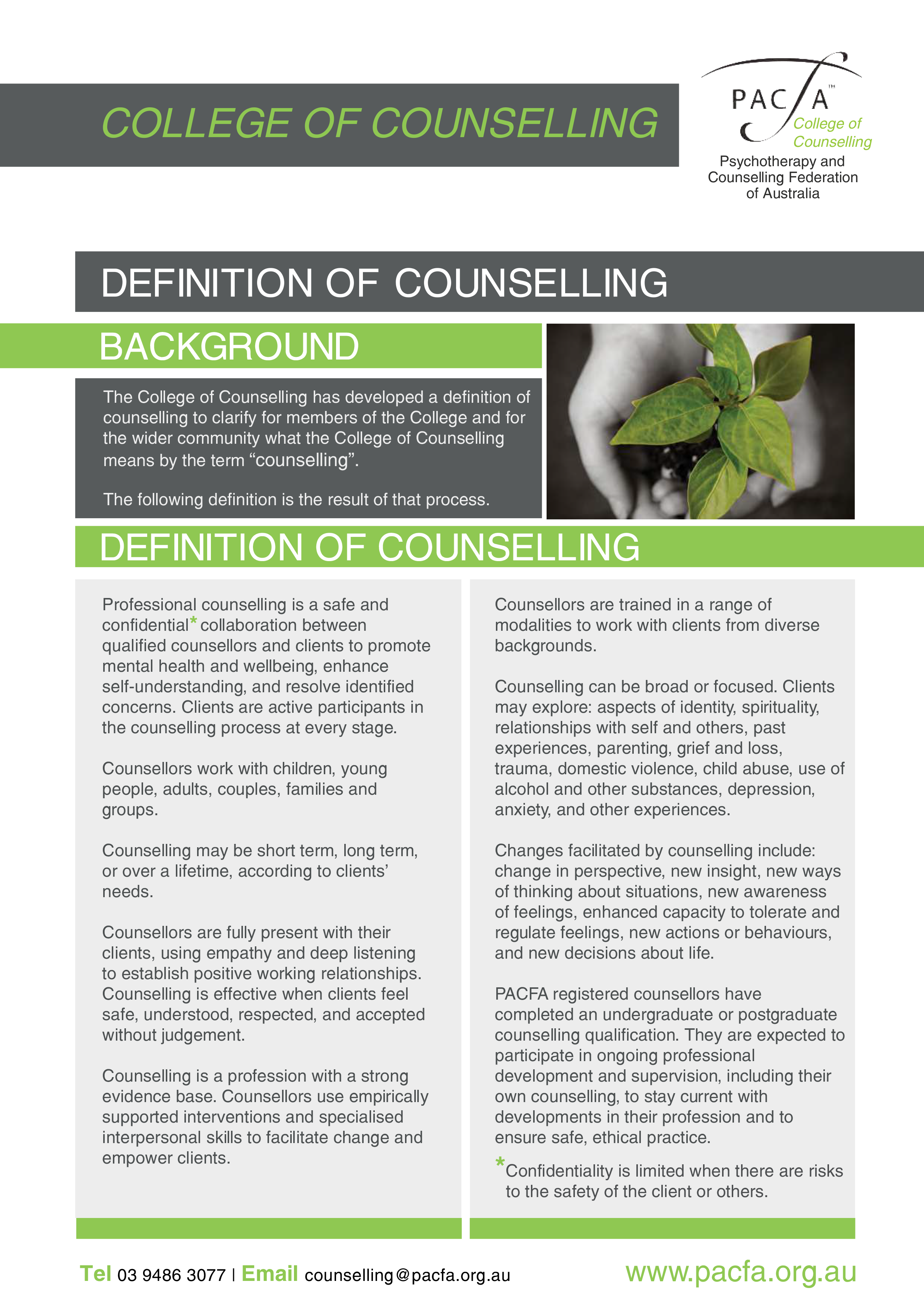 College-of-Counselling-Definition_of_Counselling.png