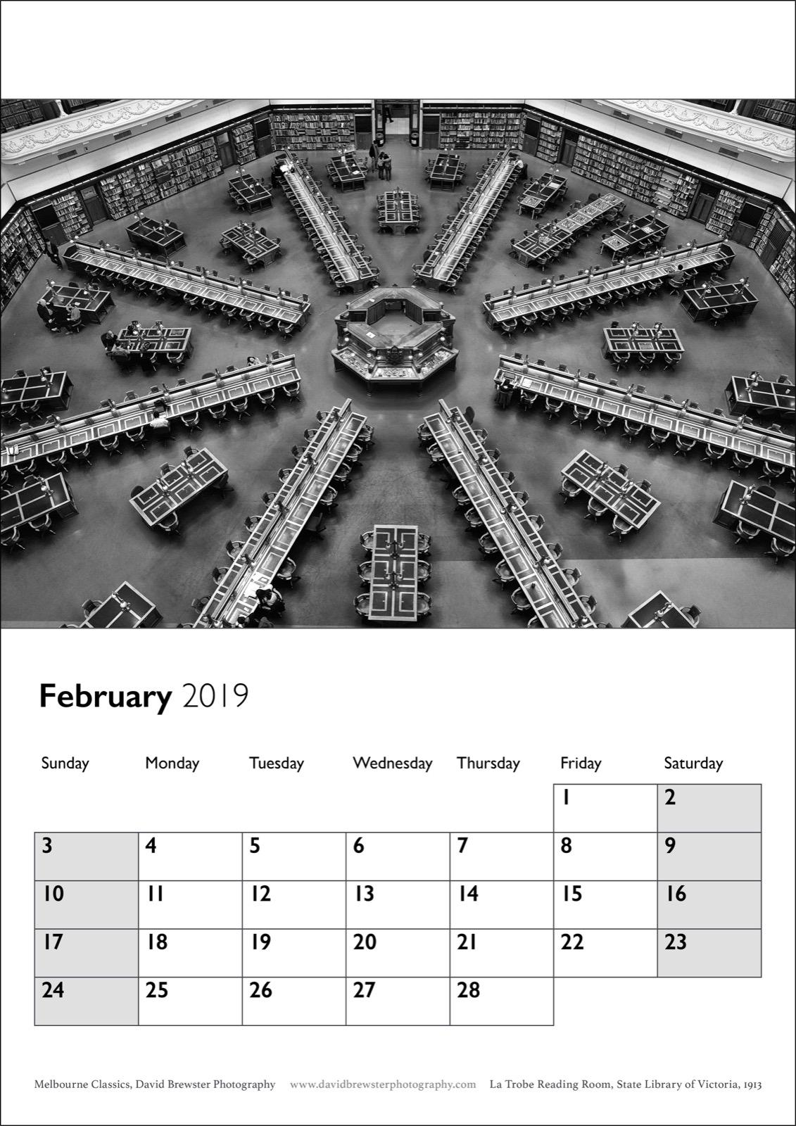 02_David Brewster _ Calendar 2019 copy_1600px_frame.jpg