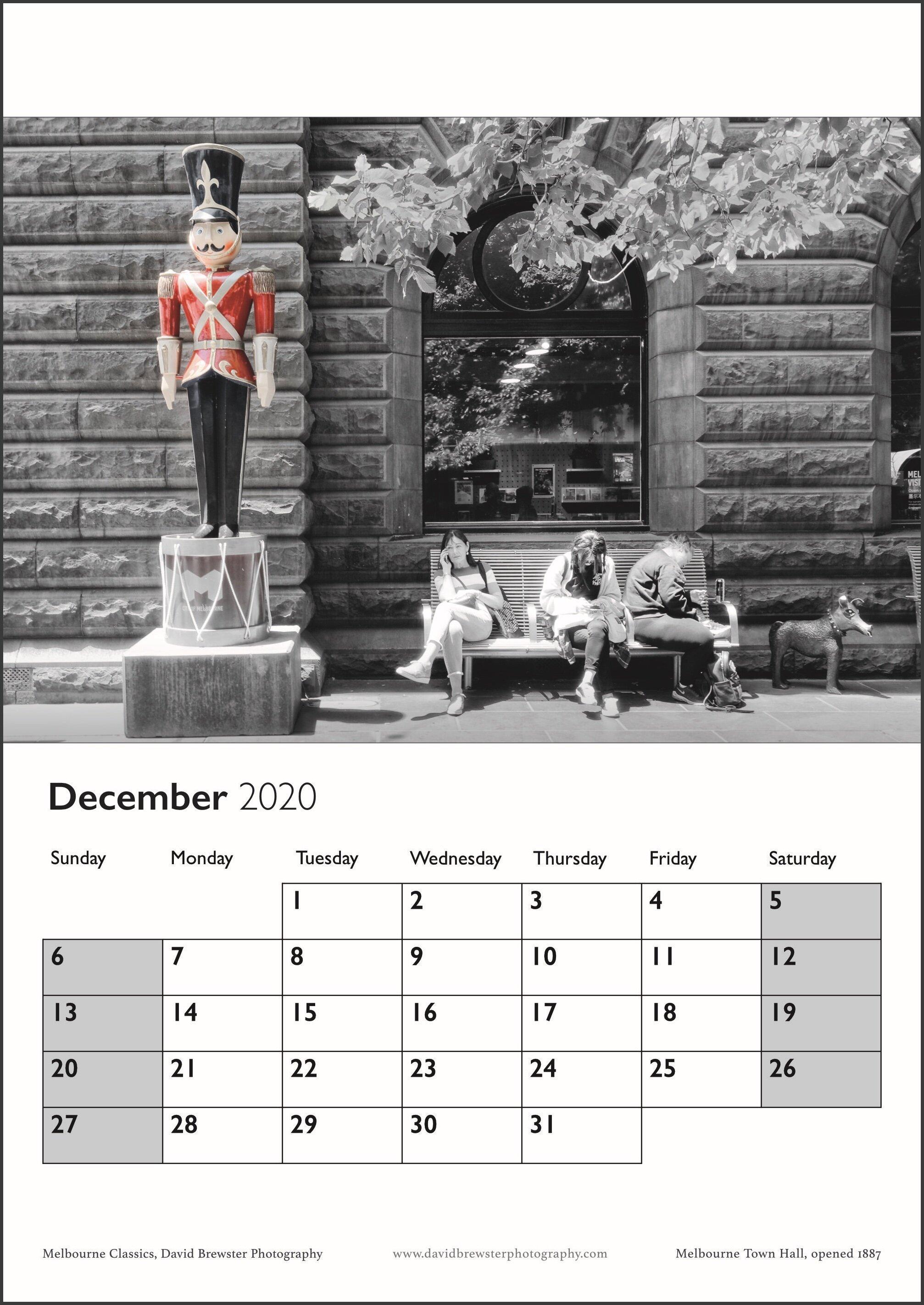 Calendar 2020_David Brewster_cmyk_13_batch.jpg