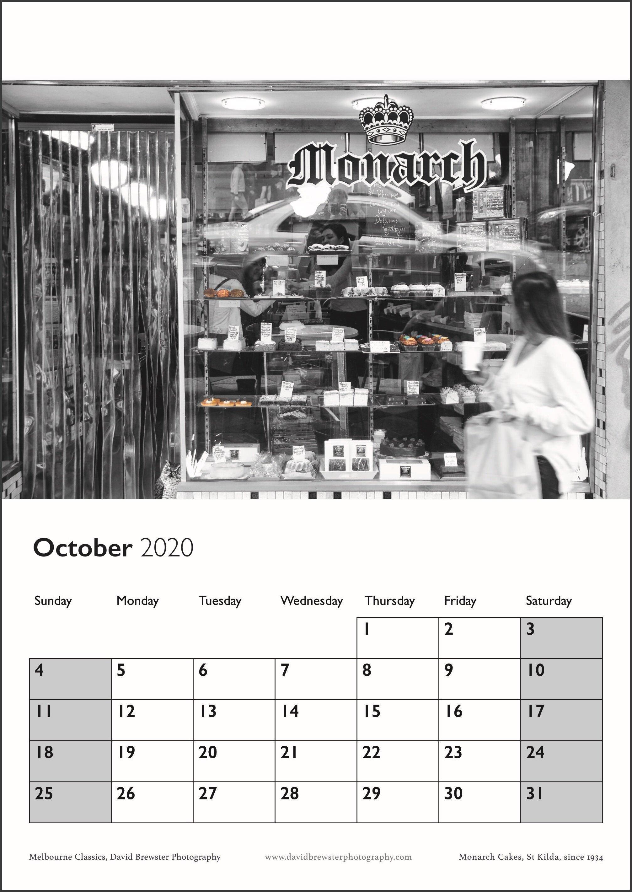 Calendar 2020_David Brewster_cmyk_11_batch.jpg