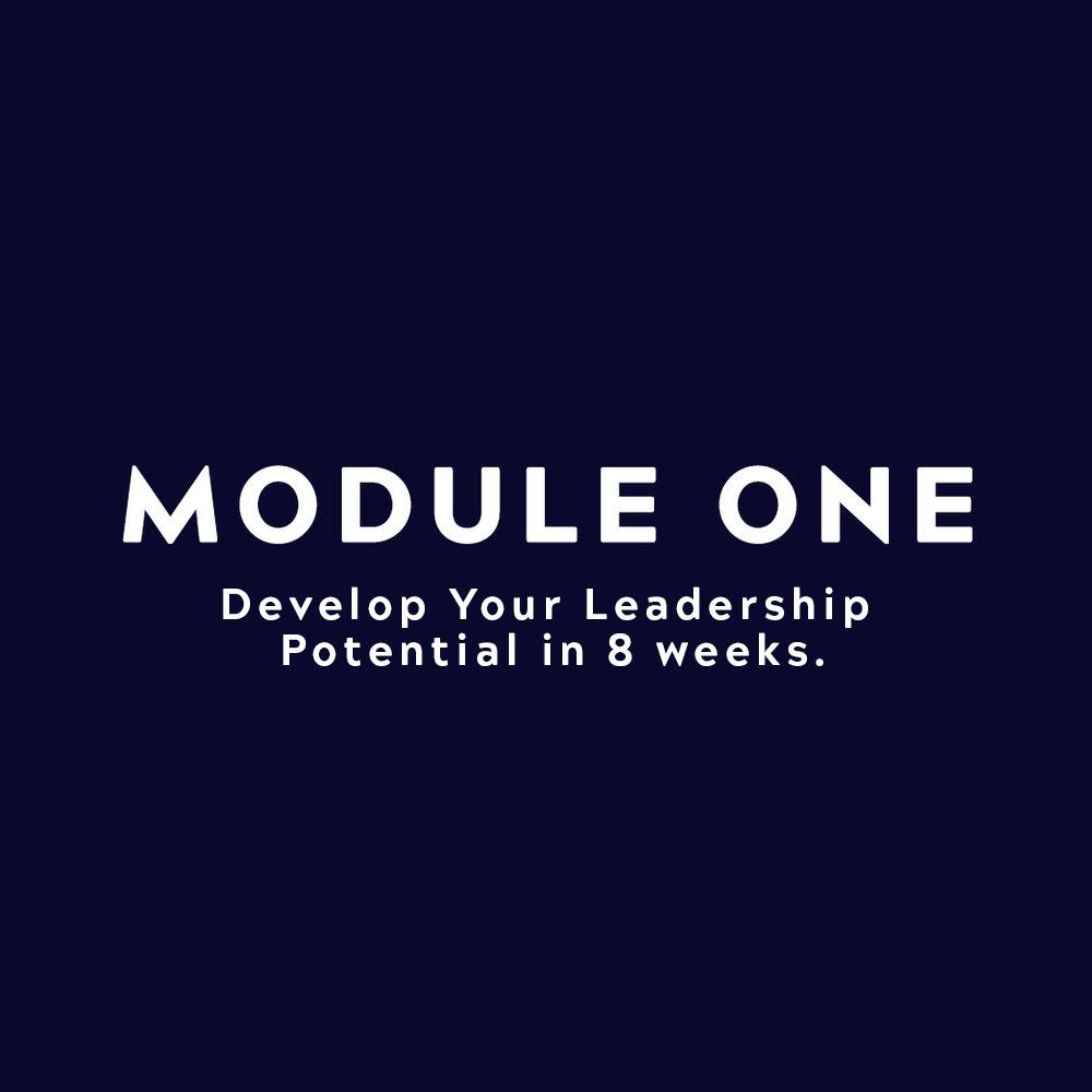 Module+One.jpg