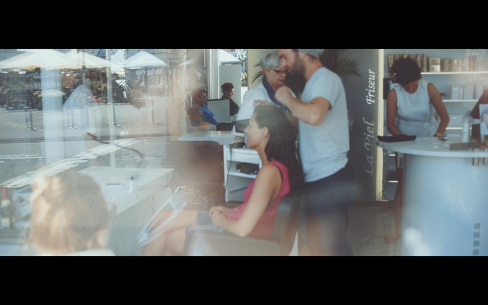Screen+Shot+2015-10-25+at+00.21.52.png