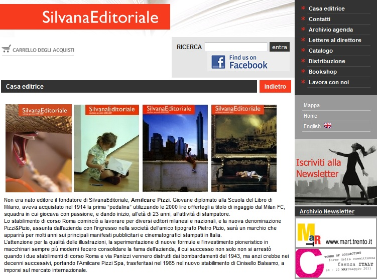 silvana editoriale home.jpg
