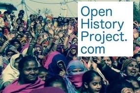 open history project.jpg