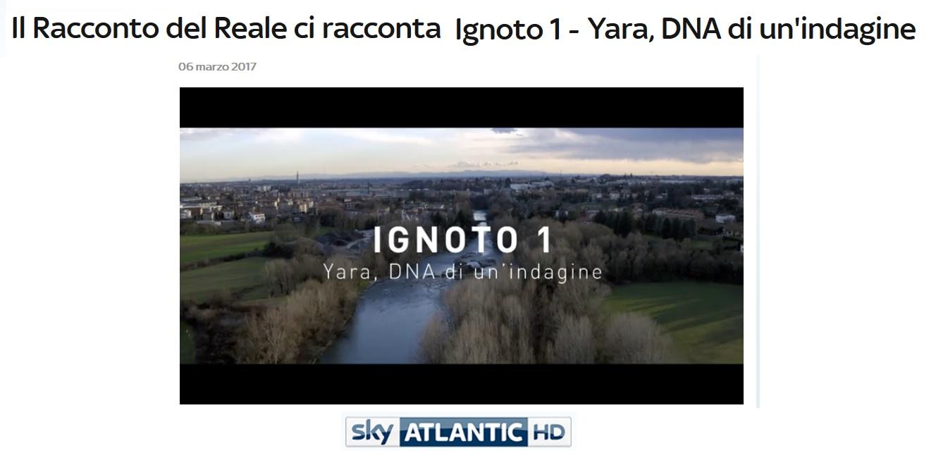 ignoto1_3.jpg