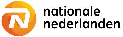 nationale_nederlanden.png