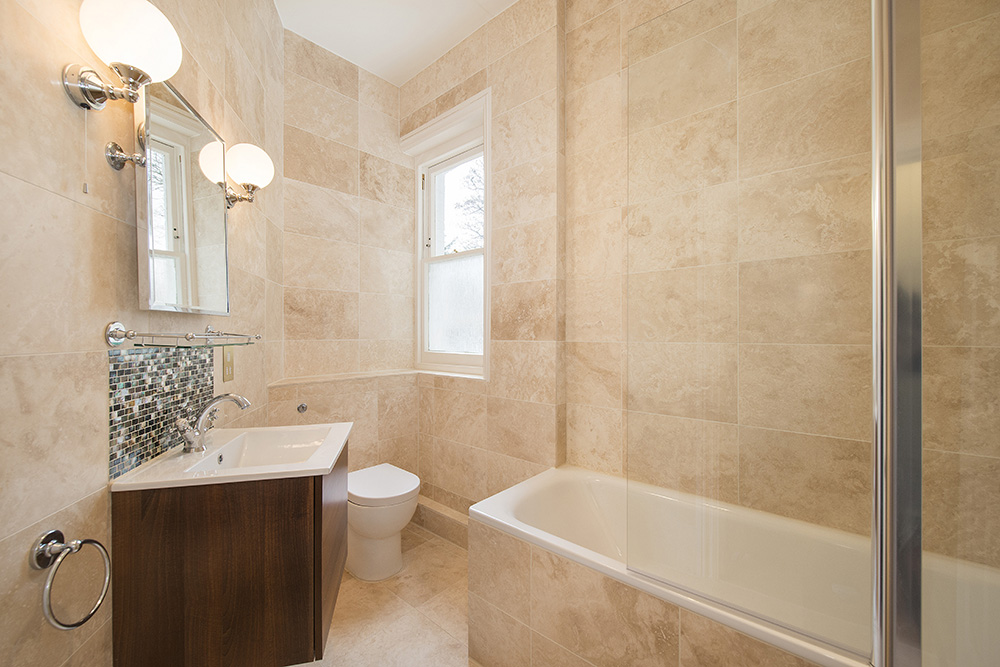 Bathroom - Resized.jpg