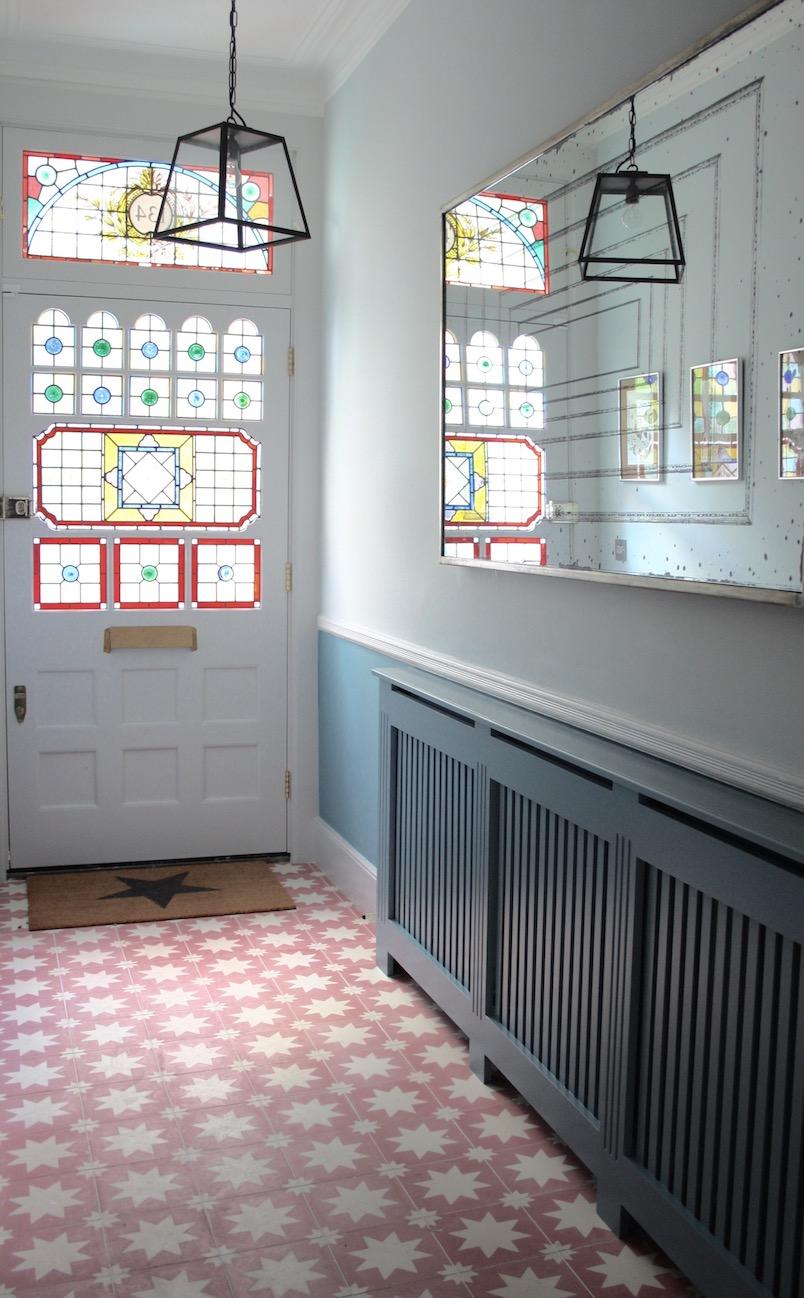 1 Entrance.jpg