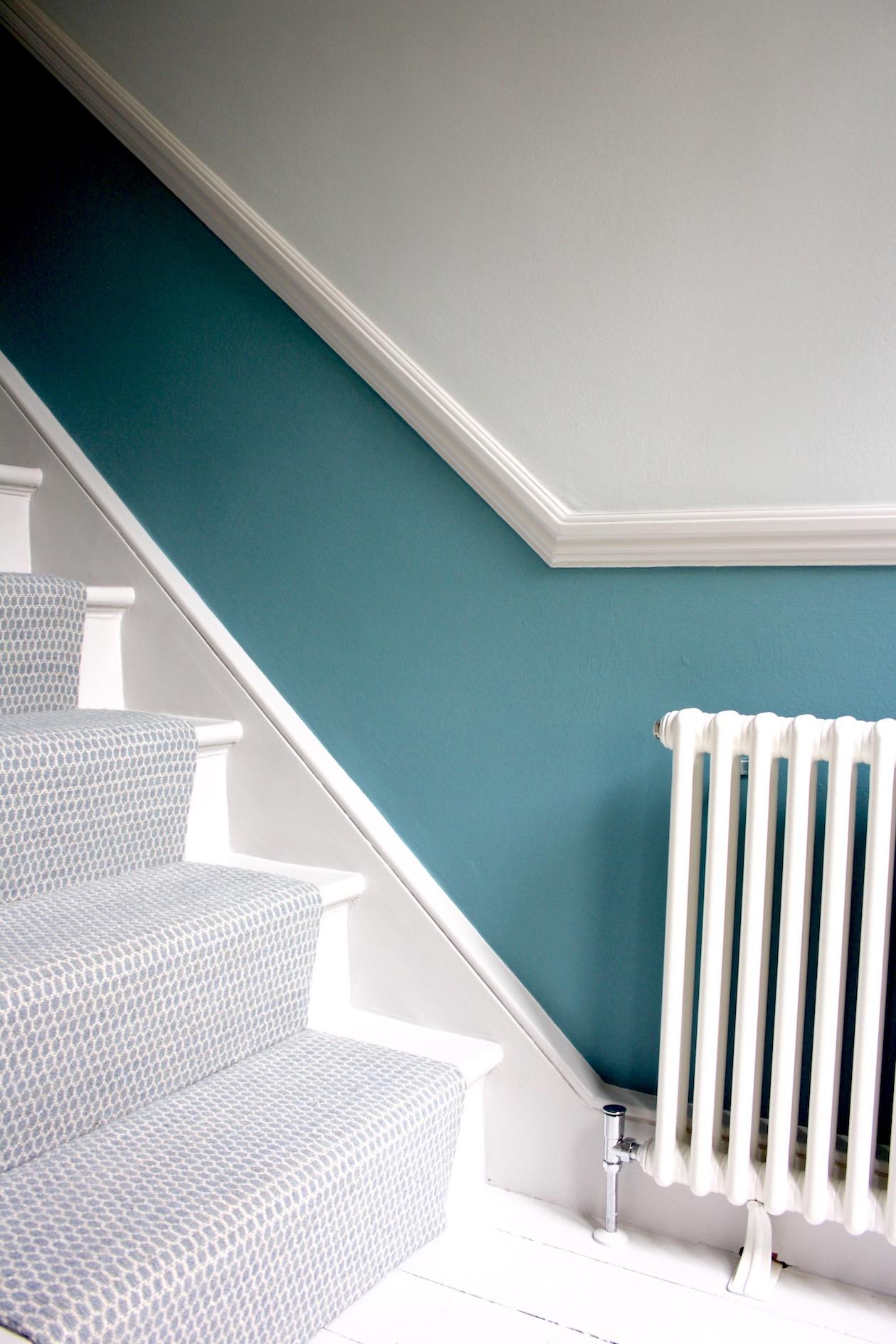4 Staircase.jpg