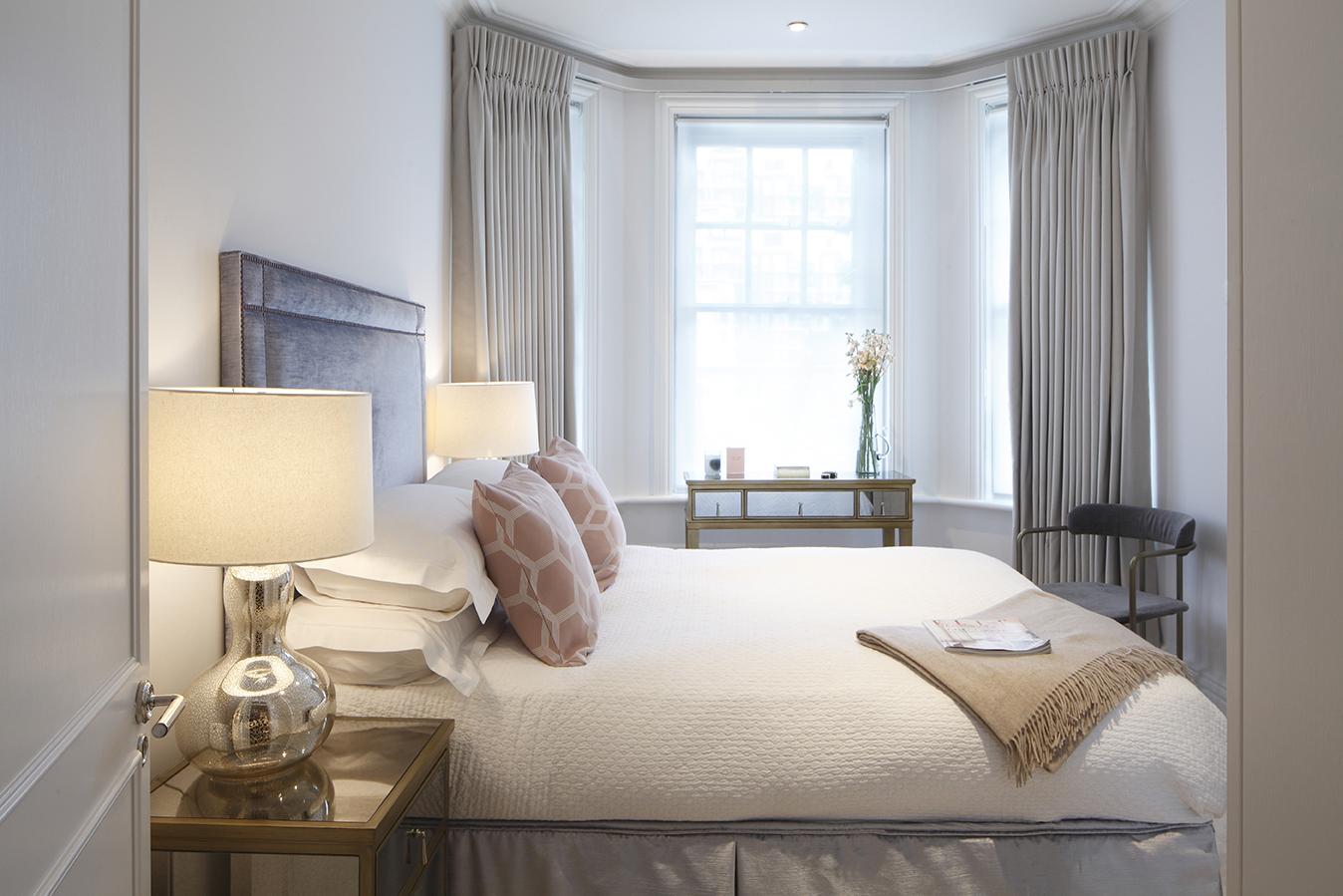 NW1 - Guest bedroom - wide shot of room.jpg