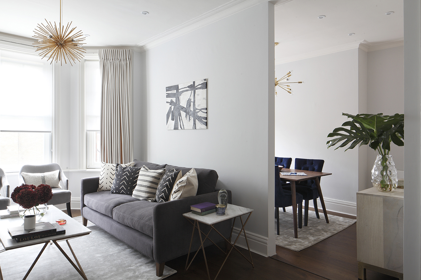 NW1- Living room - Dispaying both living room and dining -LO.jpg