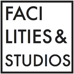 Facilities&Studios