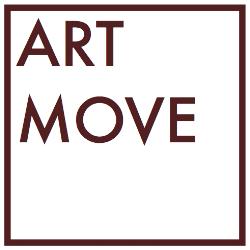 Art Move