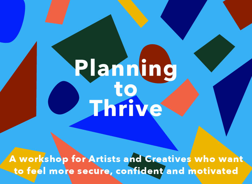 PlanningToThrive.Workshop