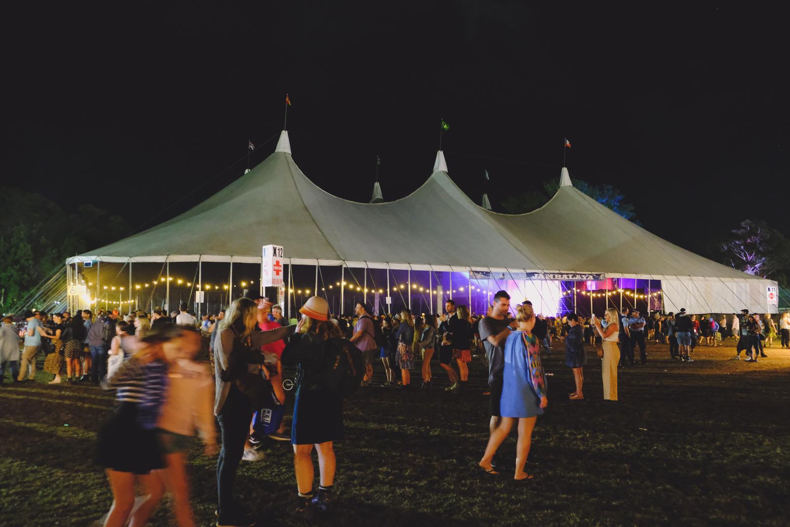 BluesFest2019-15.jpg