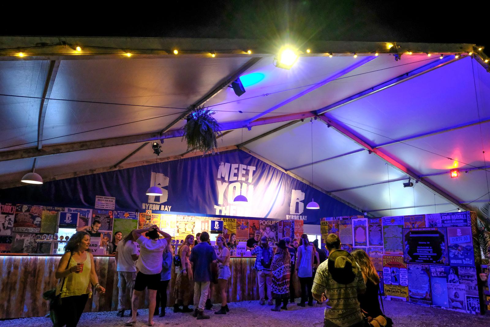 BluesFest2019-136.jpg