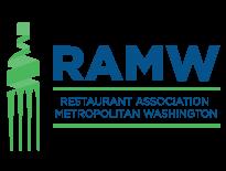 RAMW_Main_logo.jpg