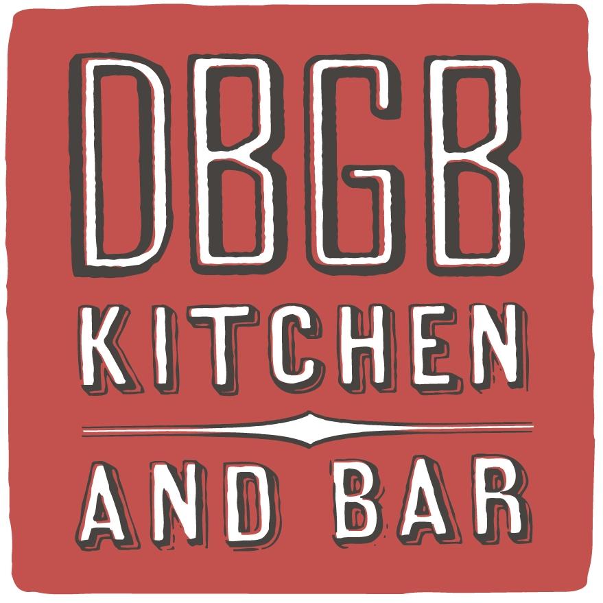 DBGB_logo SQUARE 2013.jpg