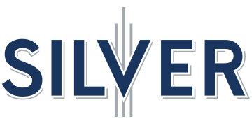Silver_Logo_360x180.jpg