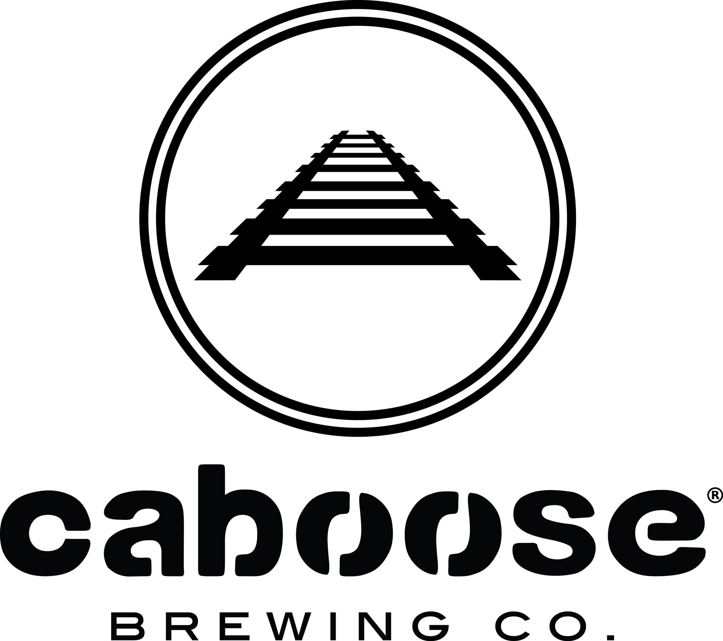 Caboose Logo.png