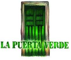 La Puerta Verde.jpeg