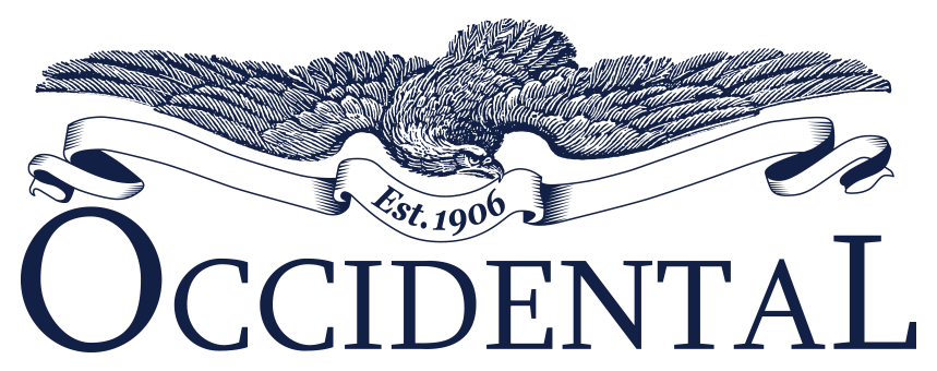logo-the-occidental.png