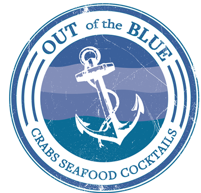 out-of-the-blue-logo.png